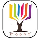 MAPHA icon