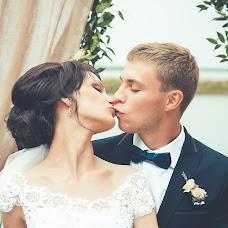 Wedding photographer Maksim Pyrikov (Pyrik). Photo of 27.07.2014