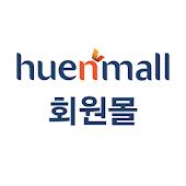 Tải Game 더 휴앤컴퍼니 회원몰