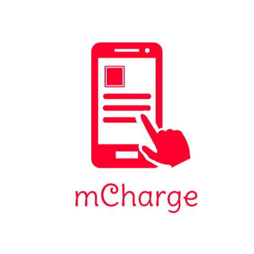 All Mobile Recharges file APK for Gaming PC/PS3/PS4 Smart TV