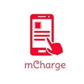 All Mobile Recharges