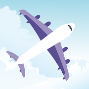 Changi Airport Flight Status