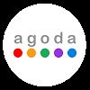 Agoda – Pemesanan Hotel
