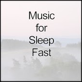 "Music for Sleep Fast ""St. John's Wort"""