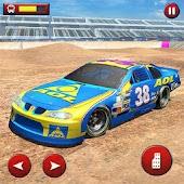 Demolition Derby Sports Car Crash Stunts Racing (Unreleased) Android APK Download Free By GamesWorld Studios