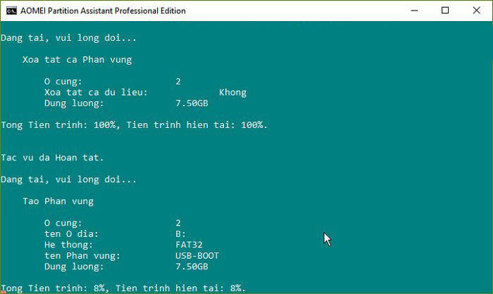 tao-usb-boot-uefi-legacy-1-click-6