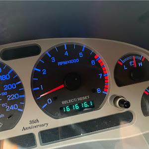 マスタング クーペ  1999 GT V8 4.6L 2Vのカスタム事例画像 99MustanginJapanさんの2018年12月31日07:31の投稿