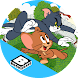 Tom & Jerry: Mouse Maze FREE image