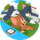 tom și jerry: labirint mouse-ul gratuit