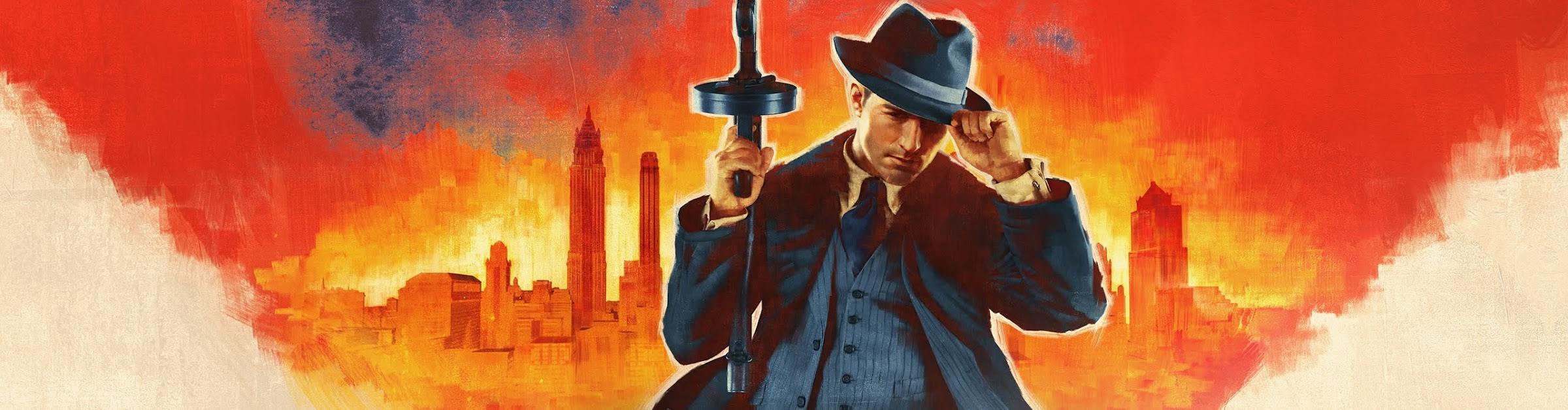 Mafia Definitive Edition Việt Ngữ (STEAM)