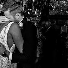 Vestuvių fotografas Steven Rooney (stevenrooney). Nuotrauka 09.07.2019