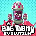 BIG BANG Evolution 1.1.4