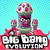 BIG BANG Evolution Mod