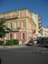 Photo: All colours Corfu