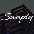 Swaply - Byt Lägenhet