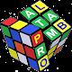 Puzzle TM (game)