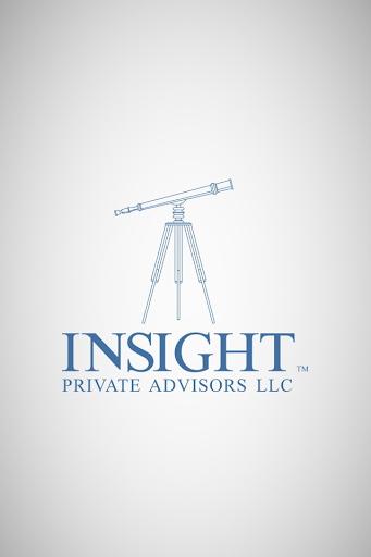 Insight Private Advisors LLC.