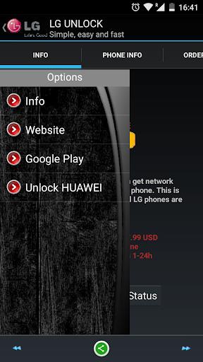 免費下載工具APP|Unlock LG app開箱文|APP開箱王