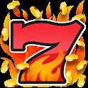 777 Classique Casino gratuit icon