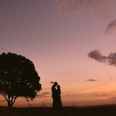 婚禮攝影師Yuri Correa(legrasfoto)。11.03.2019的照片