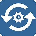 AutoStart App Manager icon