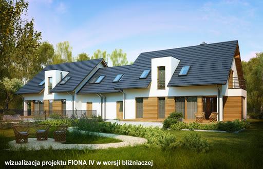 projekt Fiona IV