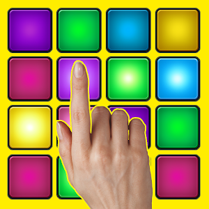 Tải Dj Game For Kids APK
