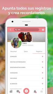 Midoog – La app de tu mascota 3