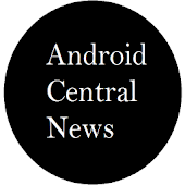 Android Central News