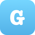 Goodeed - le don gratuit icon