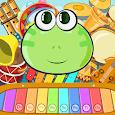 Kids Musician - Children Piano