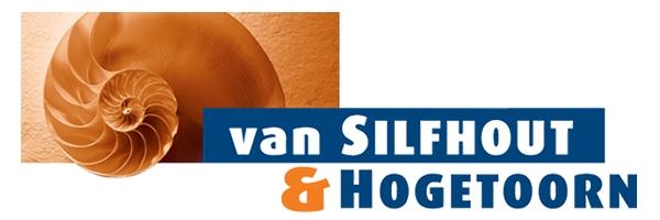 Waardebepaling Delft