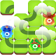 Jelly Escape : Slide Puzzle for PC-Windows 7,8,10 and Mac