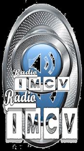 Rádio IMCV - náhled
