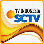 TV Indonesia SCTV