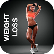 App Lose weight without dieting APK for Windows Phone