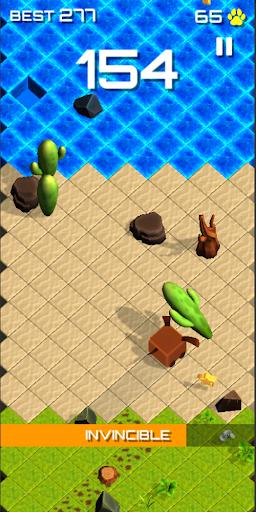 Little Escape screenshot 6