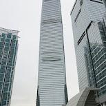 sky scrapers in Hong Kong, , Hong Kong SAR