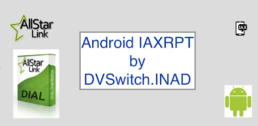 DVSwitch Mobile - Apps on Google Play