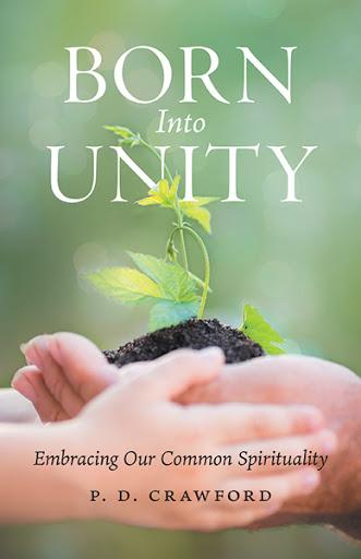 Born Into Unity cover