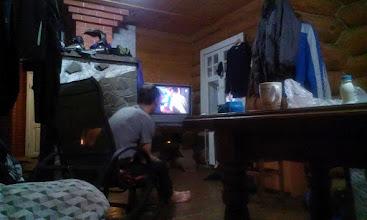"Фото: На базе ""Заонего.ру"""
