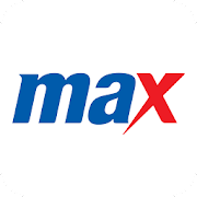 App Max Fashion Middle East APK for Windows Phone