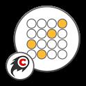 Memory Match Master - Brain training game 👍🏻. icon