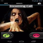 Very Scary Prank Calls Idea