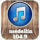 olimpica stereo medellin 104.9 Free APK