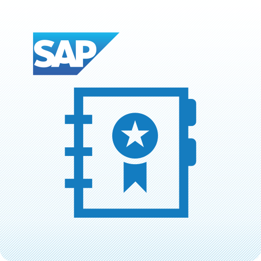 SAP Certified Solutions Directory