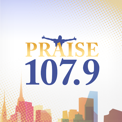 107.9 Jacksonville Fl >> Praise 107 9 Apps On Google Play