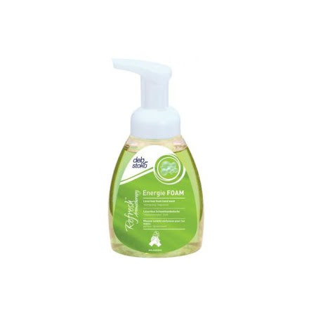 Refresh Energie FOAM 250ml