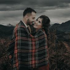 Wedding photographer Aytaç Çelik (photographyaytac). Photo of 23.12.2018