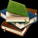 Buy Books icon